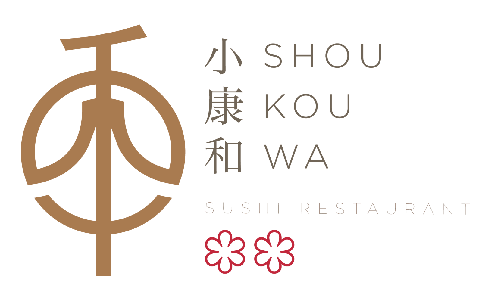 Shoukouwa logo